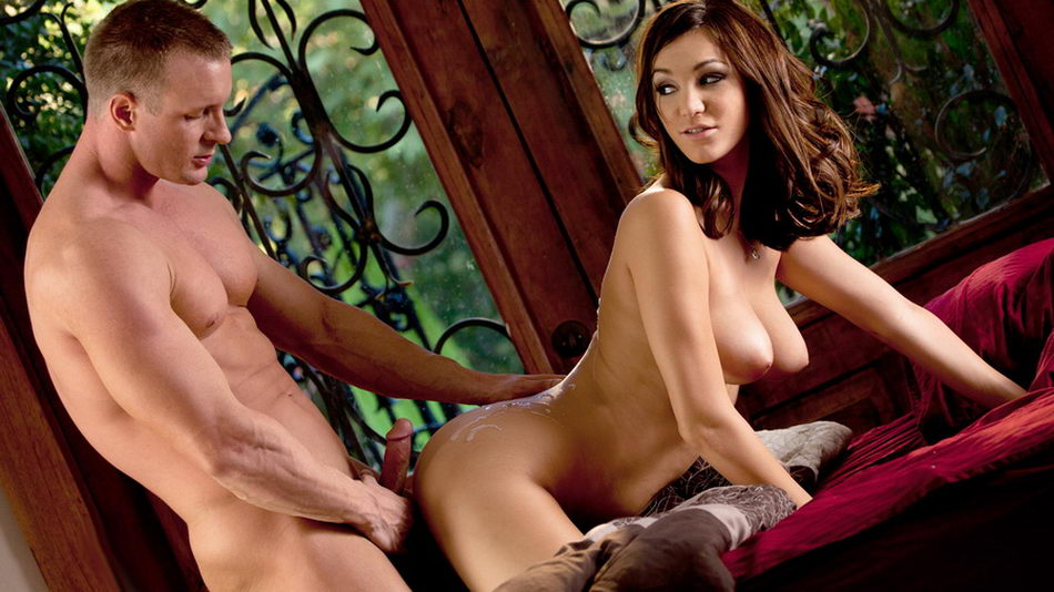 couple perfect Holly michaels